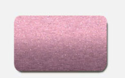 200218-7259 Металлик розовый